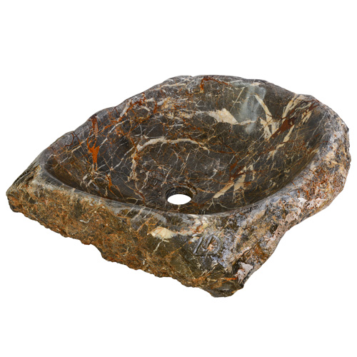 انواع سنگ روشویی