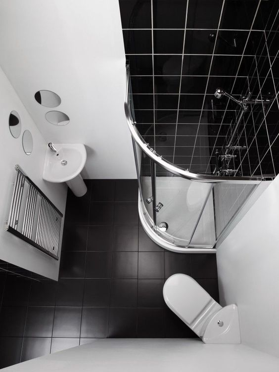 سرویس بهداشتی کنج