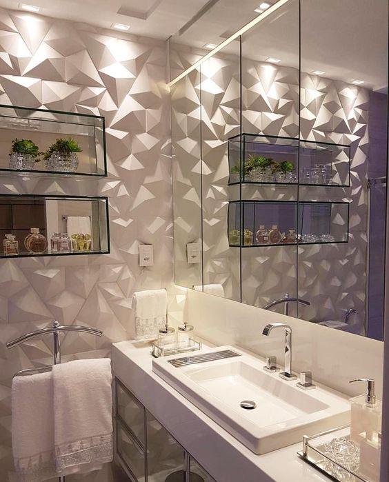 طراحی سرویس های بهداشتی کوچک
