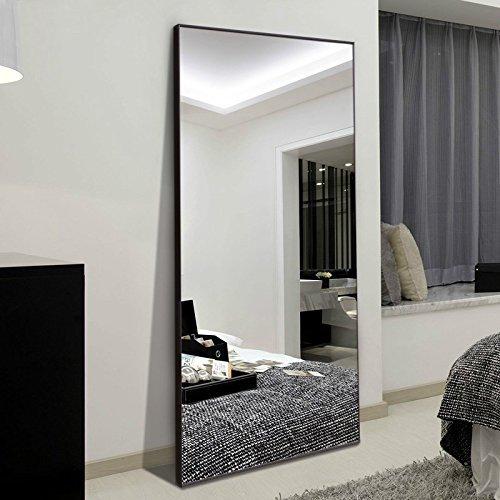 انواع آینه ها