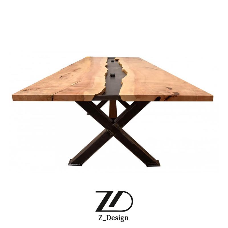 میز آشپزخانه