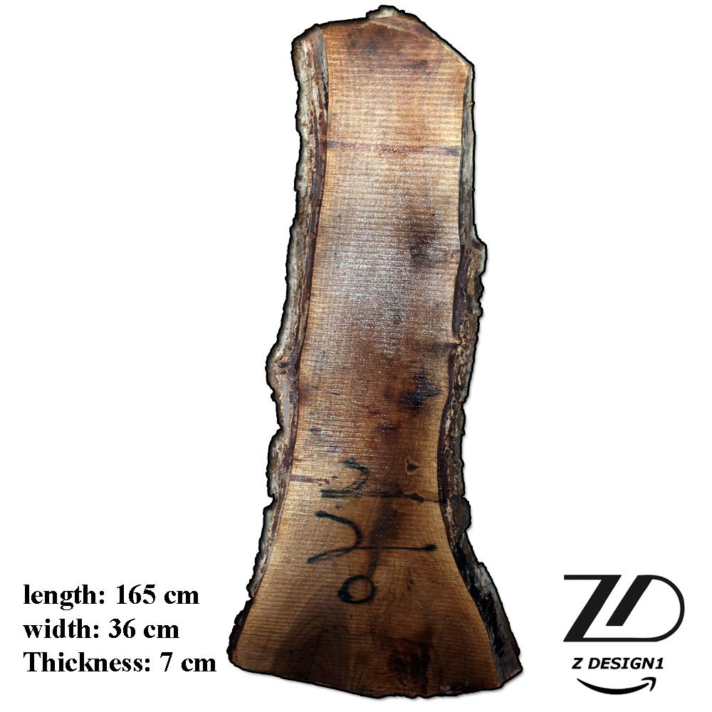 اسلب چوب چیست ؟