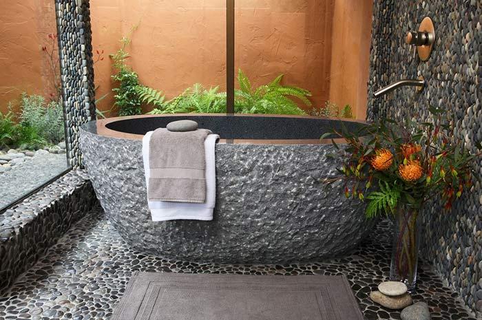 حمام روباز
