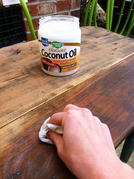 وسایل چوبی با کیفیت
