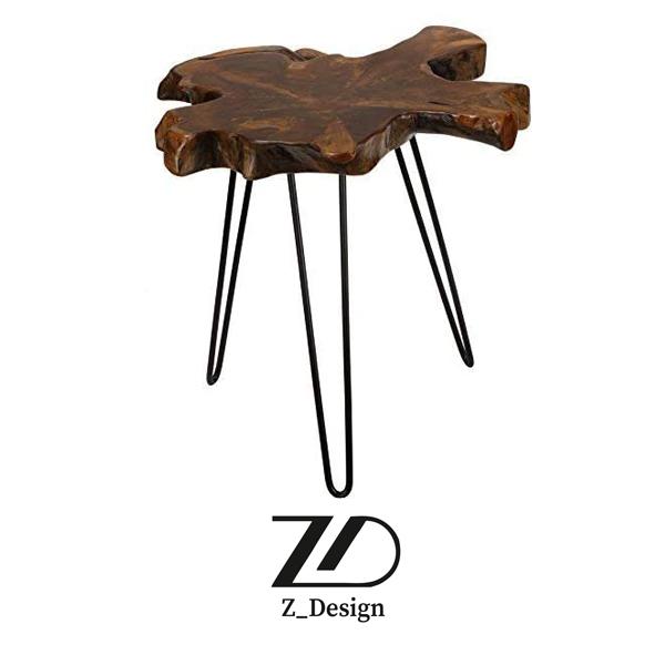 خرید میز چوبی