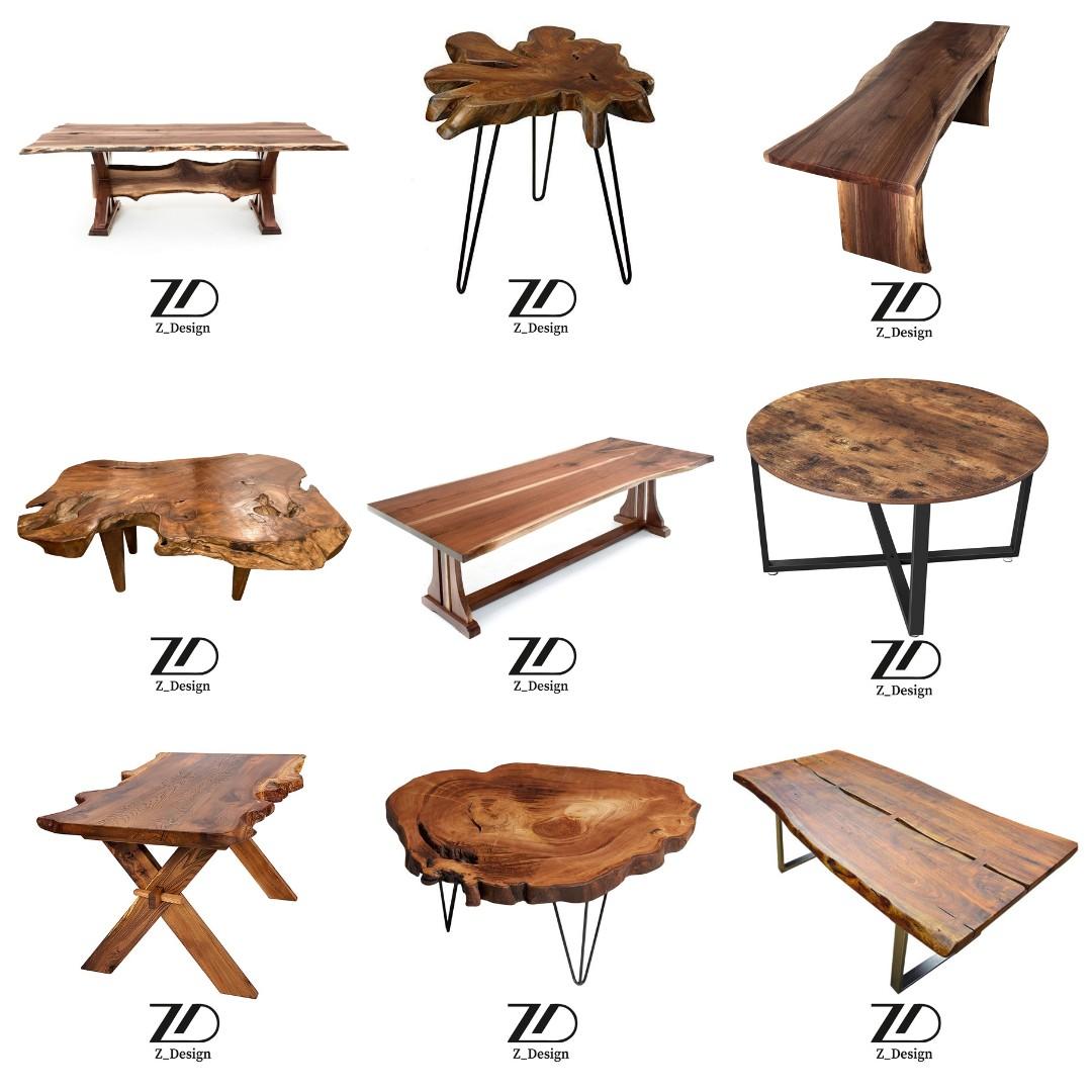 خرید میز