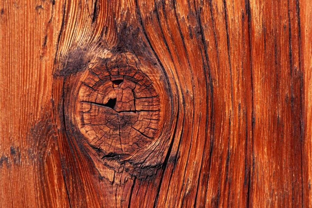 اسلب چوب