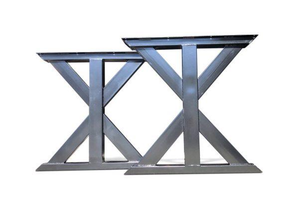 پایه میز مدل ستاره