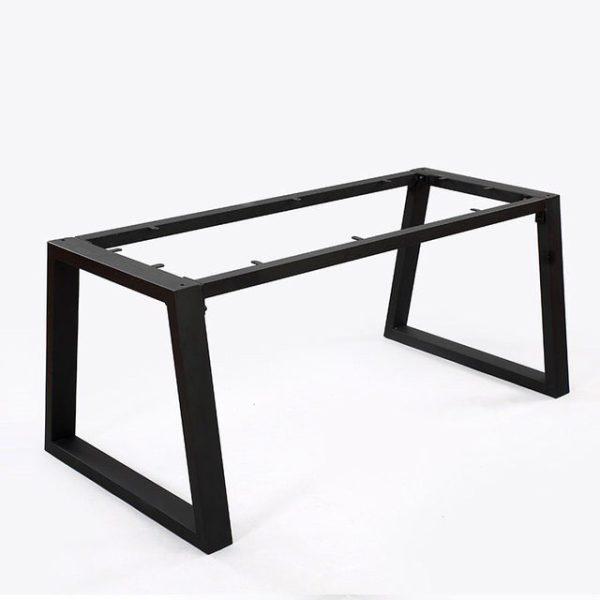 پایه میز مدل دیبا