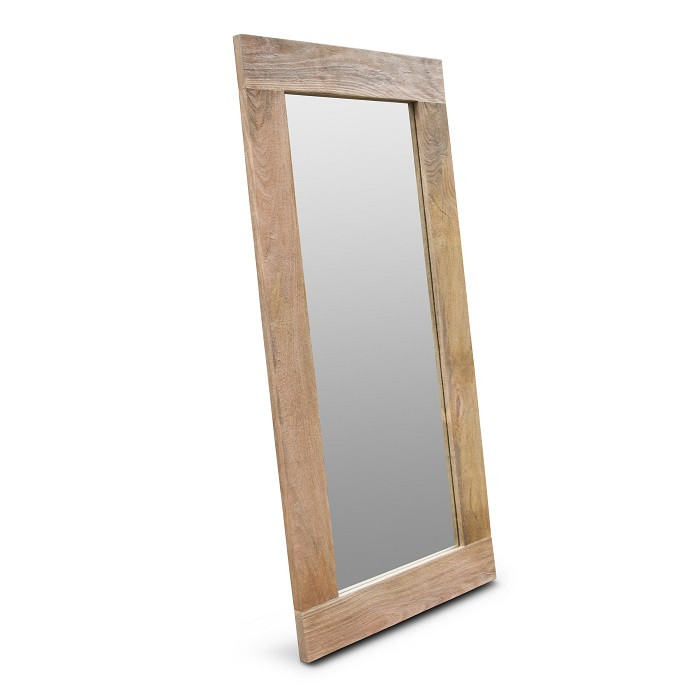 خرید آینه