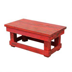 میز جلو مبلی کد T018