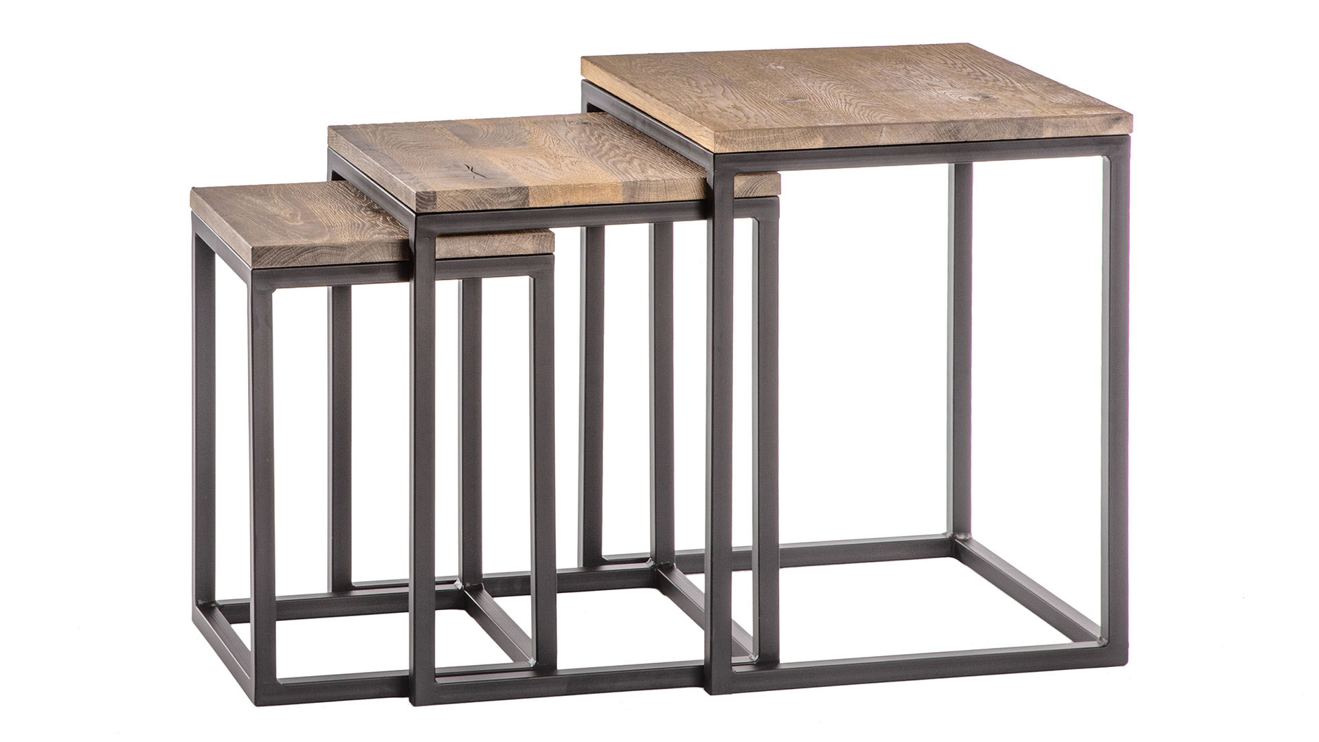 میز عسلی 3تایی