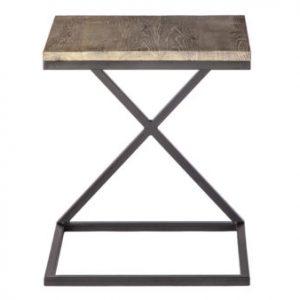 میز عسلی کد T015