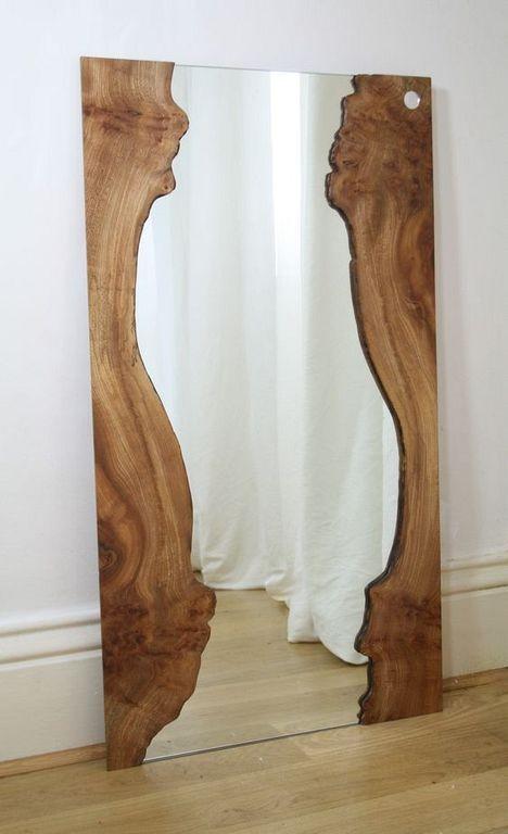 خرید روشویی چوبی