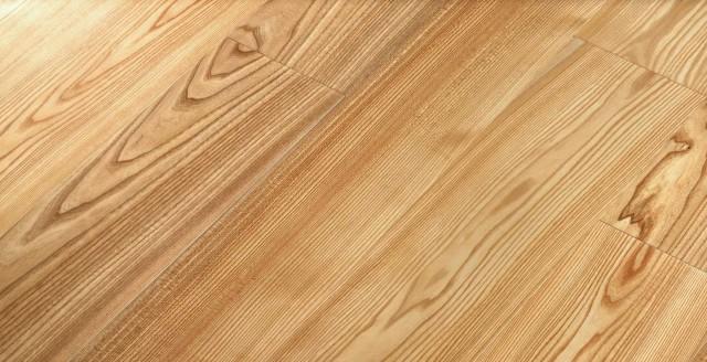 ظاهر چوب
