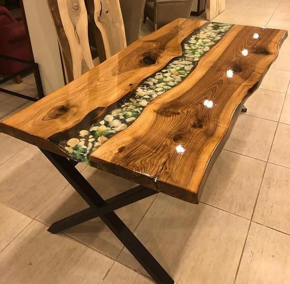 کاربردهای چوب نارون