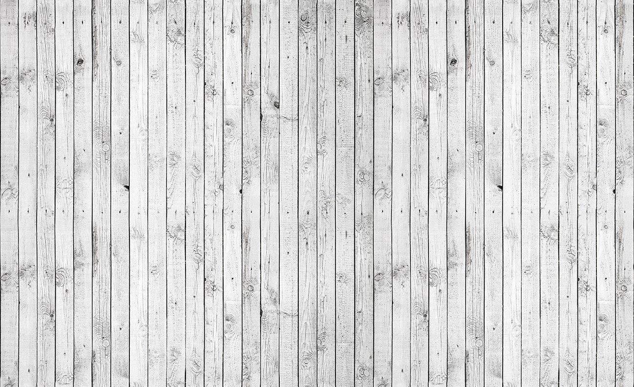 چوب سفید