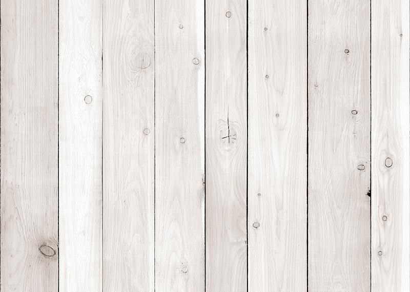 مشخصات چوب سفید